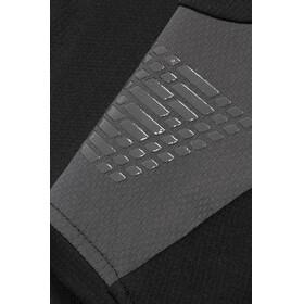 Endura MT500 Burner Long Sleeve Jersey Men black